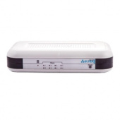 VoIP шлюз Eltex TAU-8.IP