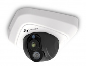 IP камера Milesight MS-C2682-P