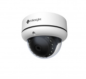 IP камера Milesight MS-C2173P