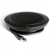 USB-спикерфон Jabra Speak 410 MS (7410-109)