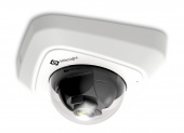 IP камера Milesight MS-C2681-P